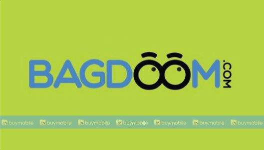 Bagdoom is one of the best online shopping site Bangladesh. Previously people known it's as akhoni.com buy now name of it's bagdoom.com.