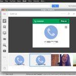 Vuelven las llamadas telefónicas en Gmail con Hangouts y llamadas gratis a USA y Canadá - http://www.cleardata.com.ar/internet/vuelven-las-llamadas-telefonicas-en-gmail-con-hangouts-y-llamadas-gratis-a-usa-y-canada.html