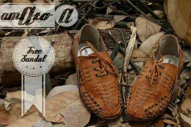 Original Local Handmade Footwear from Bandung, West Java Indonesia with a lot of styles, which are flat shoes, oxford, docmart, loafers, boots, brogue, boat, slipper, snd much more. Details : www.kawanorishop.com | instagram : kawanorishop | twitter : @kawanorishop | line           : aldykawanori & kawanorishop | BBM : 2A96B059 & 7404E2FC | whatsapp : +6289654712565