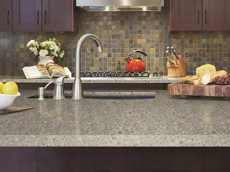 Furniture, Kitchen Island Lighting Ideas Retro Kitchen Decor Menards  Granite Countertops Small Kitchen Designs Layouts Part 72