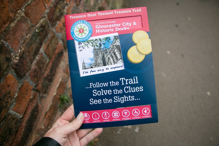 Fun on the Gloucester City & Historic Docks Treasure Trail from Treasure Trails. Find out more: http://amytinsonphotography.com/2017/06/02/treasure-trails-gloucester-city-docks/ | Photo taken by @amytinson1 (Summer 2017)