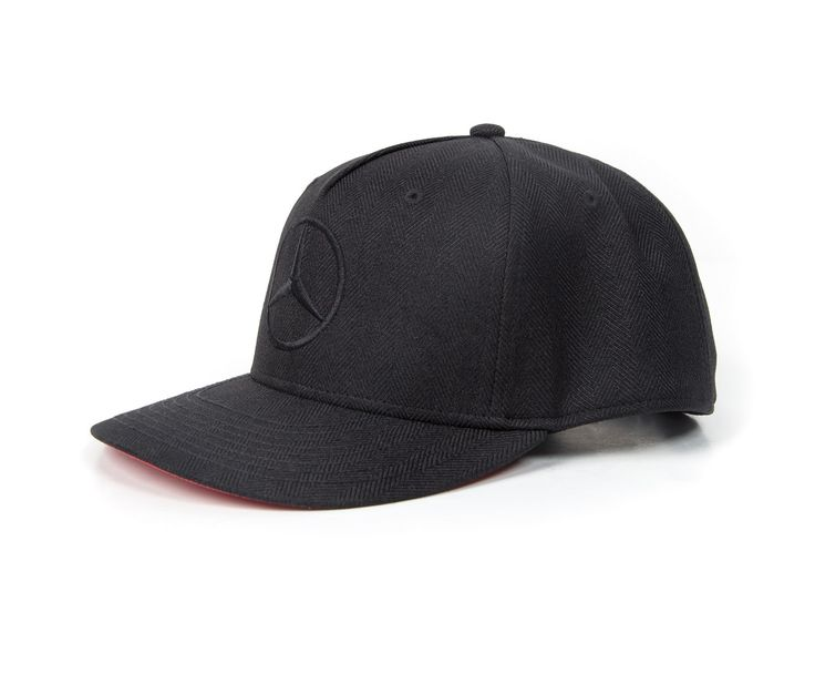Lewis Hamilton Chinese Grand Prix Cap - Accessories - Products