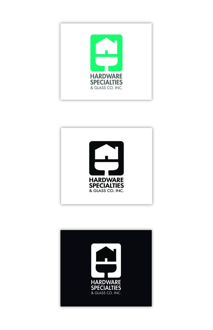 52 best paint logos images on pinterest   business card design