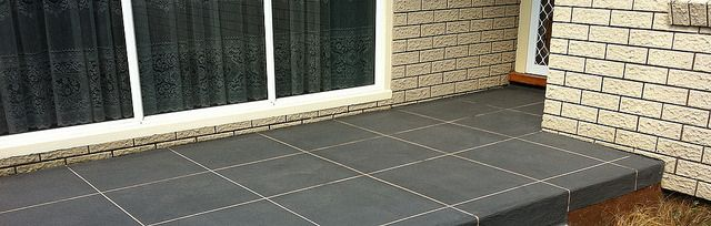 At #concrete #polishing #NZ, we do all types of polished concrete floors. We also give you a polyurethane flooring and super floor. Our professional and quality service is no match for the others. We also offer competitive pricing.