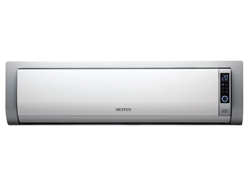 Samsung Air Conditioning Unit AS09BPA
