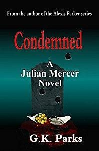 359 best free read ride images on pinterest bible scriptures todays free kindle ebook condemned julian mercer book mercer his business card reads k r specialist but there isnt much that the former fandeluxe Image collections