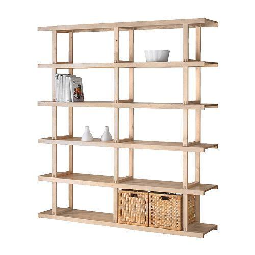 Best 25 Ikea Room Divider Ideas On Pinterest Room Partition Ikea Room Dividers And Dividers