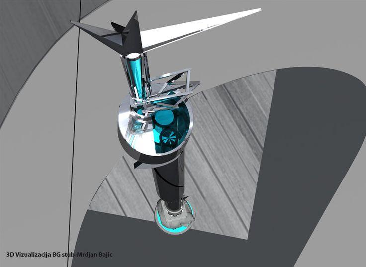 3D vizualizacija BG stub Mrdjan Bajic.jpg (800×584)