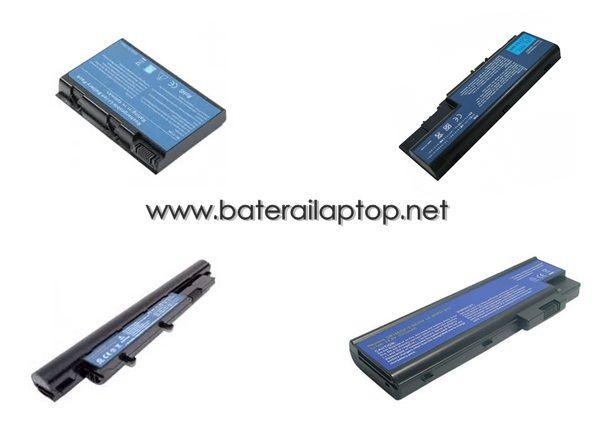 Info stock Baterai laptop acer original oem