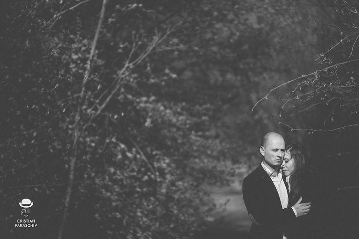Fotograf nunta profesionist Cristian PARASCHIV fotograf nunta