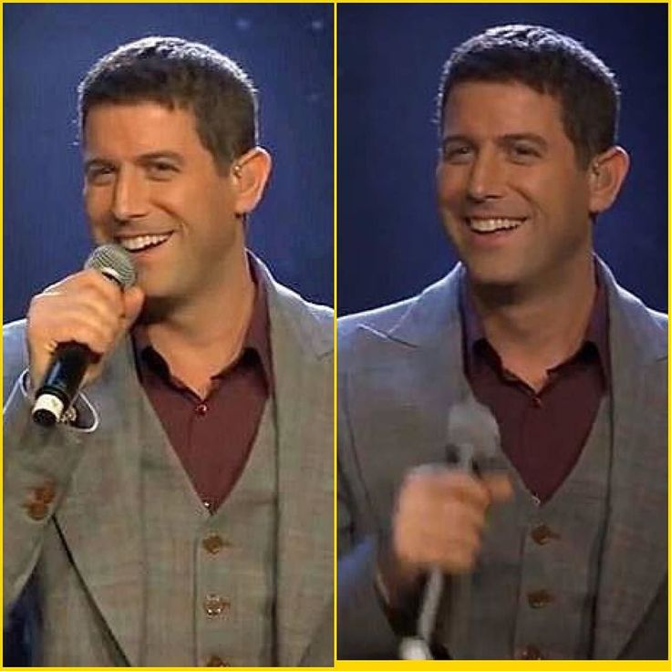 Two delightful pics shared to FB by @micheleheger #sebdivo #sifcofficial #ildivofansforcharity #sebastien #izambard #sebastienizambard #ildivo #ildivoofficial #ildivoamorypasion #sebontour #ildivotour #singer #band #musician #music #concert #composer #producer #instafollow #artist #french #france #instagood #instamusic #amazingmusic  #amazingvoice #greatvoice
