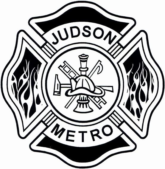 18 best Fire Department Fundraiser images on Pinterest