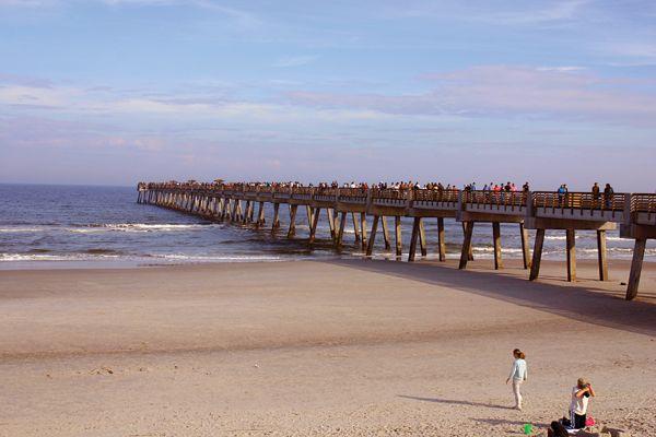 Top 10 Things To Do In Daytona Beach! http://floridatripguides.com/daytona-beach-top-10/