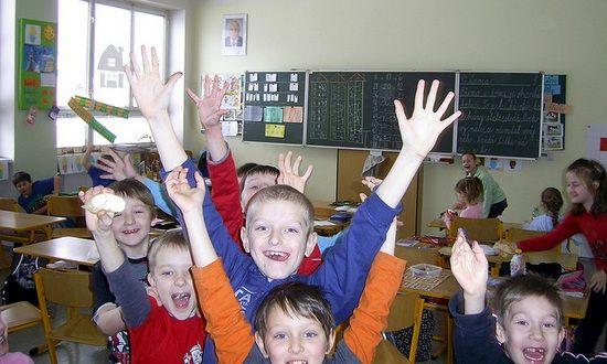 Scuola: esami alle elementari, istruzione alunni slovacchi in peggioramento | BUONGIORNO SLOVACCHIA