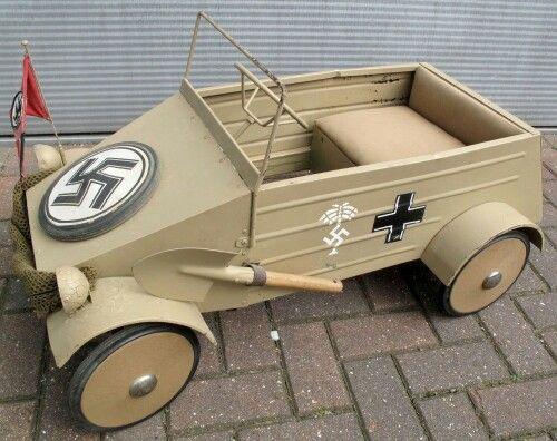 55 Best Images About Autos On Pinterest