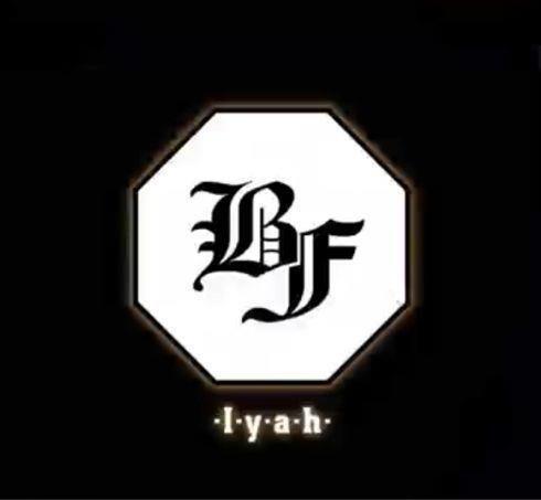 boyfriend logo kpop | Boyfriend Kpop | Pinterest | Logos ...