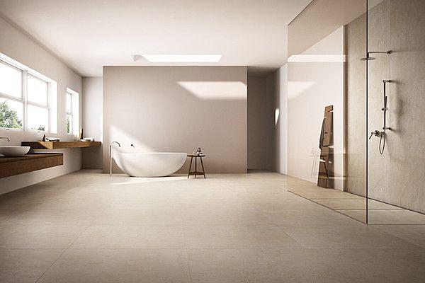 1000+ Ideas About Non Slip Floor Tiles On Pinterest