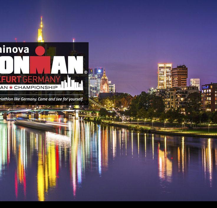20160909 Rotator IRONMAN European Championship