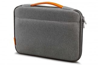 The 10 best MacBook Air cases, covers, and sleeves by Digital Trends