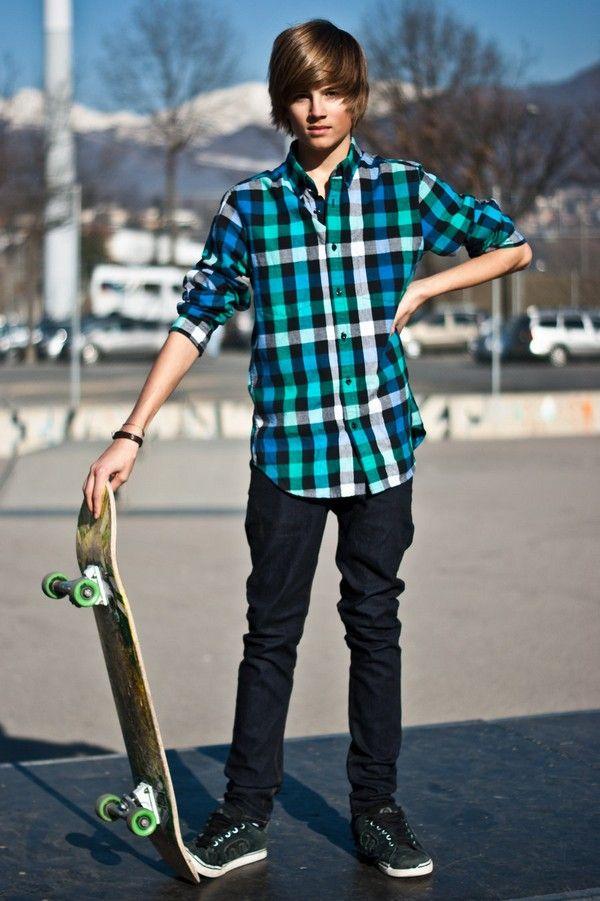 50 Best Skater Boy Images On Pinterest Skater Guys