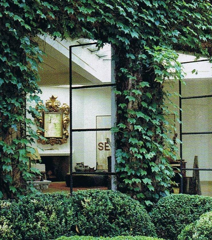 Die Besten 17 Bilder Zu It's A Secret Auf Pinterest | Gärten ... Dachterrasse Im Ostasiatischen Stil