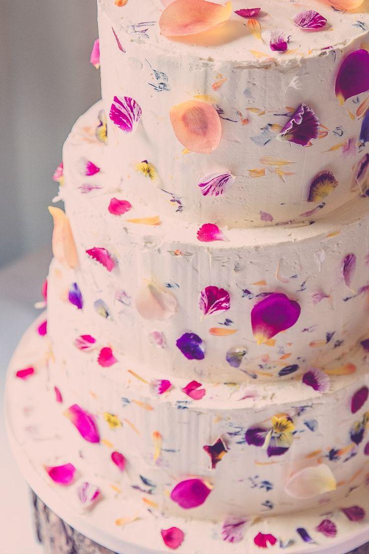 7414 mejores imágenes de Wedding Cakes en Pinterest | Pastelitos ...