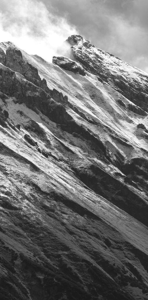 Walser Berge