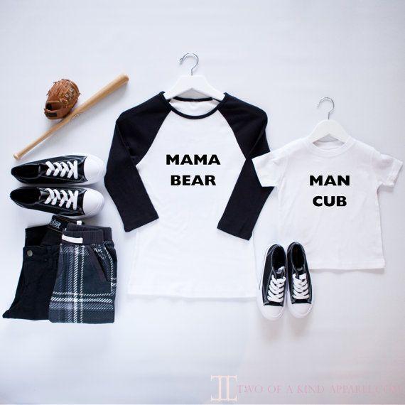 Conjunto camiseta mamá-niño  https://www.etsy.com/es/listing/248129832/boys-man-cub-shirt-mom-son-shirts-mommy?ga_order=most_relevant&ga_search_type=all&ga_view_type=gallery&ga_search_query=mommy%20and%20me&ref=sr_gallery_18