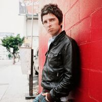 Listen to Noel Gallagher's High Flying Birds on @AppleMusic.
