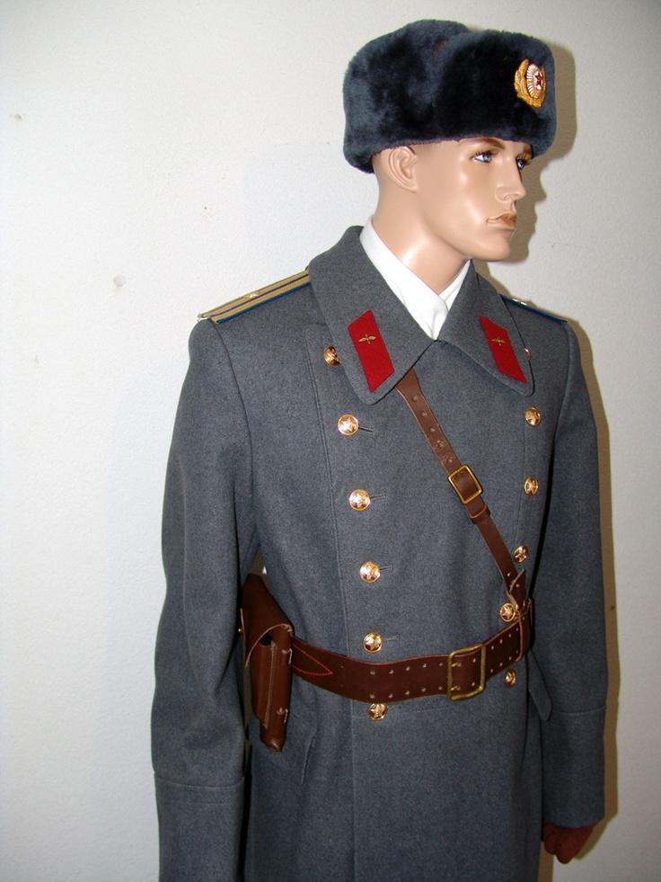 24 best images about soviet uniforms on pinterest fields. Black Bedroom Furniture Sets. Home Design Ideas