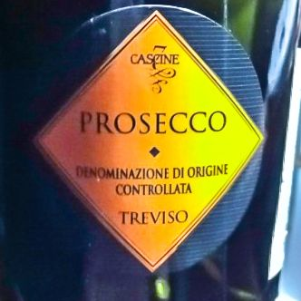 Prosecco Treviso DOC: , 7 Cascine