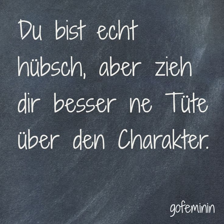 #spruchdestages #quote  https://www.facebook.com/goFeminin