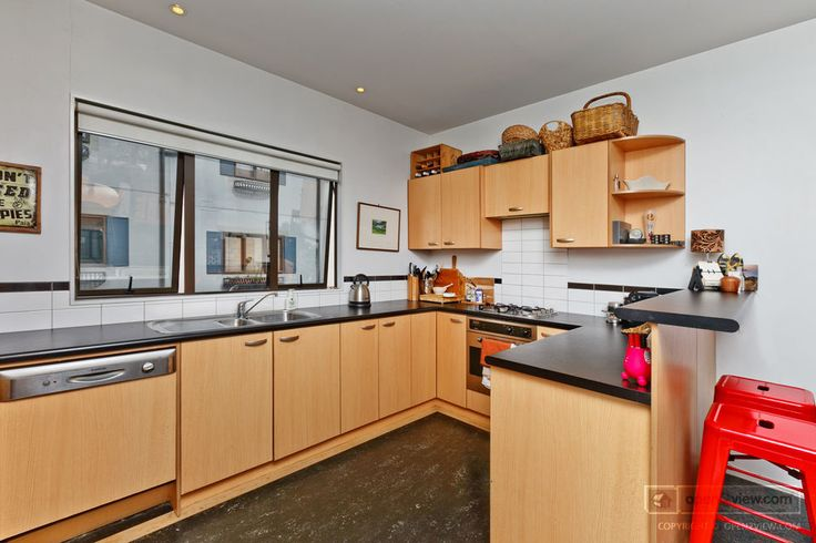 Open2view ID#377065 (47/59 Sackville St) - Property for sale in Grey Lynn, New…