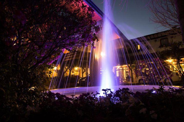 Hotel Serra Azul em Gramado. Onde ficar em Gramado. Hotel com excelente localização em Gramado. Hotel tradicional em Gramado
