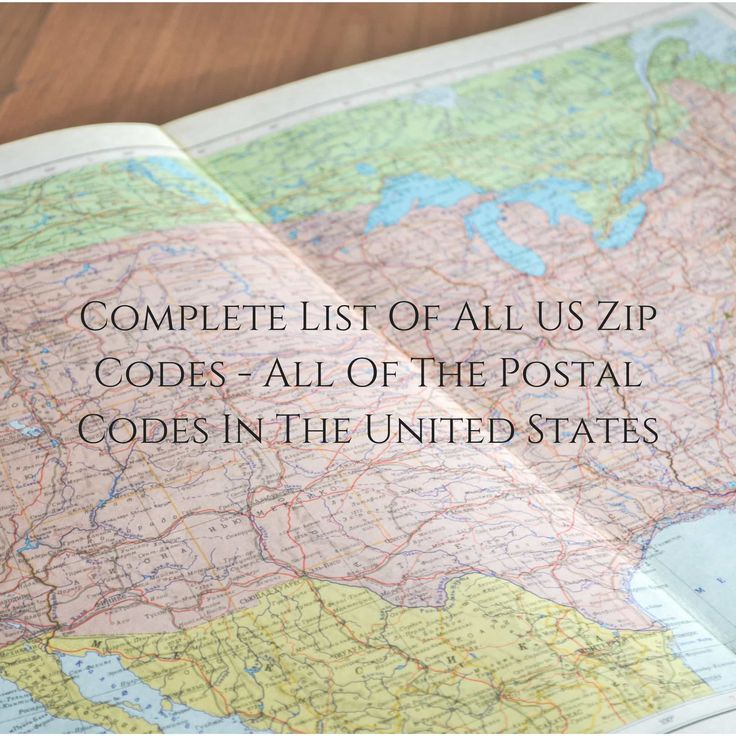 25+ best ideas about Postal code on Pinterest | Zip code ... - photo#35