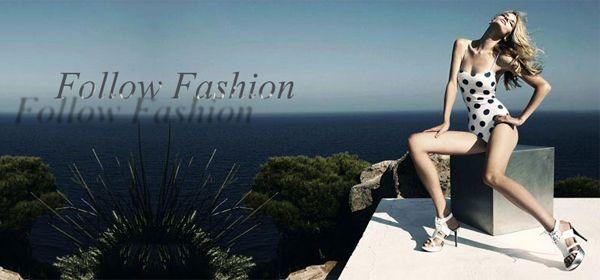 top-moda-femei-fashion-everyday www.topmodafemei.ro