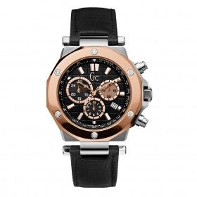 Guess Collection horloge X72005G2S