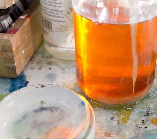 Portrait malen lassen. Ölgemälde malen lassen nach Fotovorlage. Exklusive Gemälde und Ölbilder vom Profikünstler. 100 % Zufriedendheitsgarantie