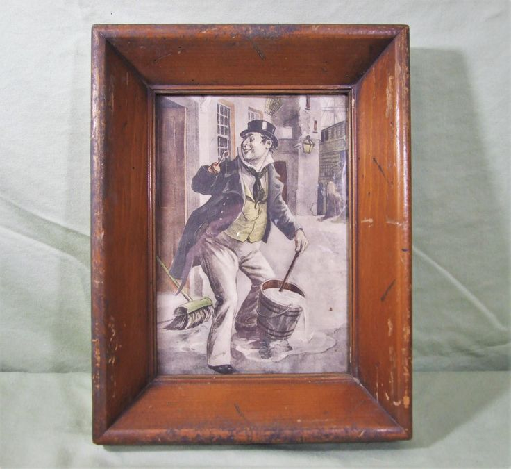 A personal favorite from my Etsy shop https://www.etsy.com/listing/249299605/vintage-charles-dickens-dombey-and-son