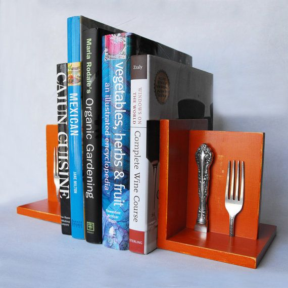 Kitchen Bookends: 27 Best Images About Kitchen Bookends On Pinterest