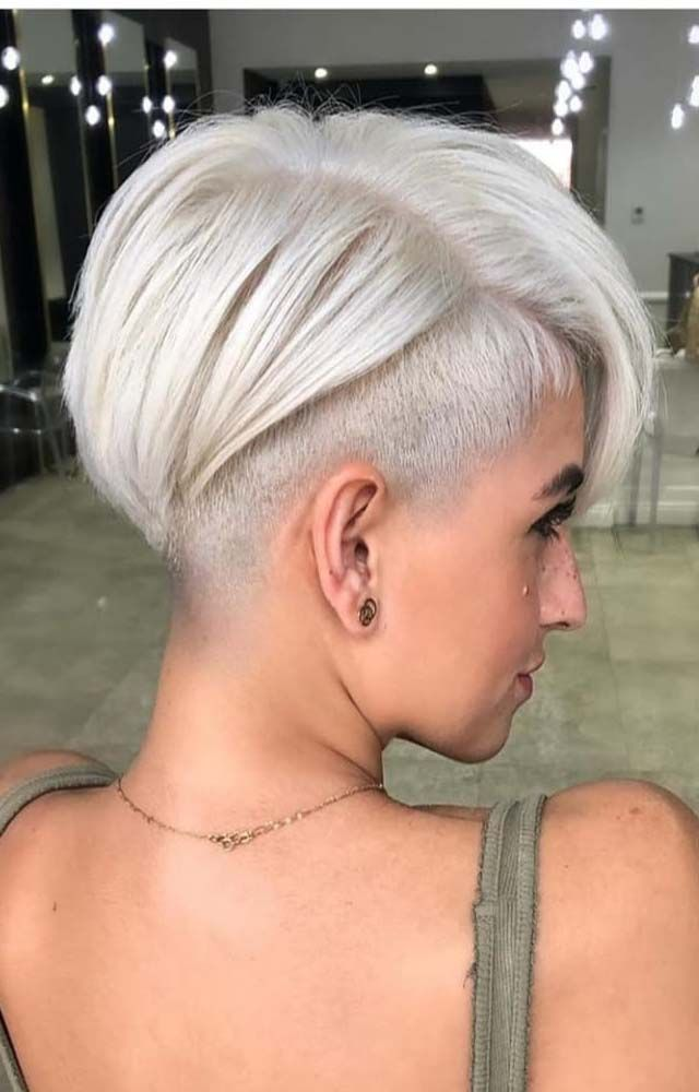 design-shaved-into-short-haircut