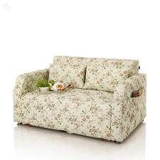 zansaar sofas divans