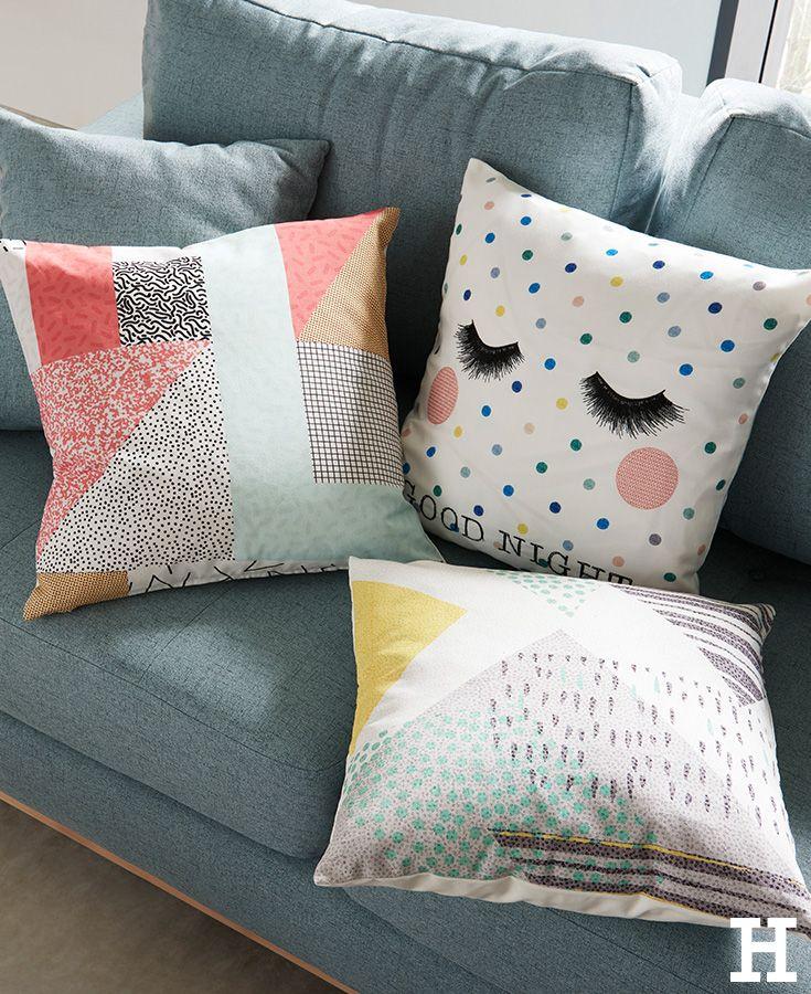 16 best hello happy images on pinterest. Black Bedroom Furniture Sets. Home Design Ideas