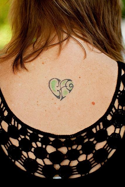 192 best tattoo ideas images on pinterest. Black Bedroom Furniture Sets. Home Design Ideas