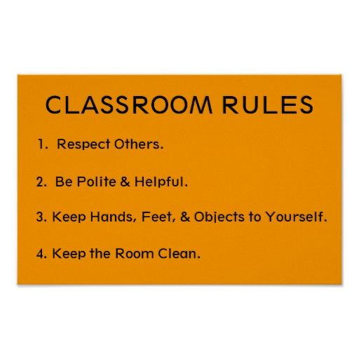 Elementary classroom rules poster lowest price for you. In addition you can compare price with another store and read helpful reviews. BuyThis Deals Elementary classroom rules poster today easy to Shops & Purchase Online - transferred directly secure and trusted checkout...
