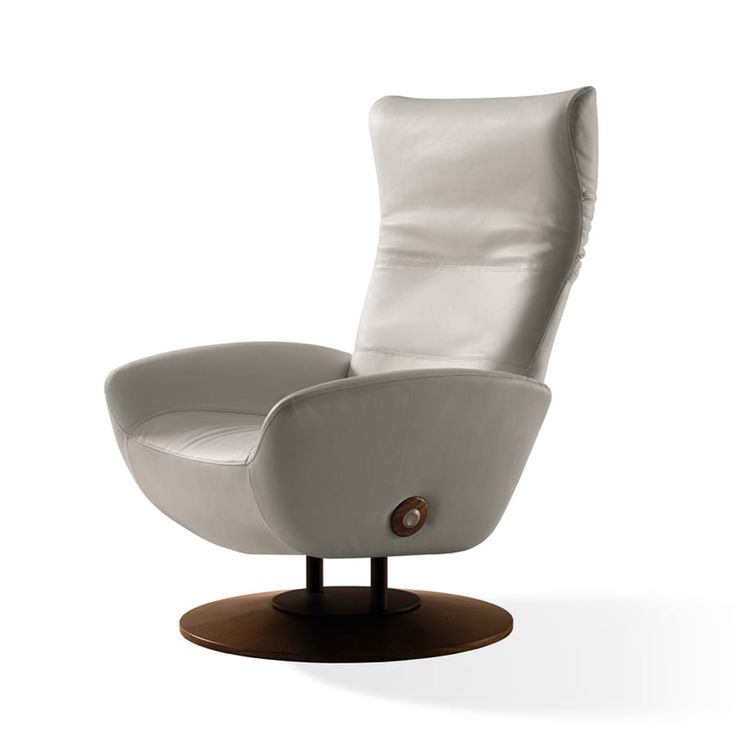 Magica - Chairs and small armchairs - Giorgetti 2