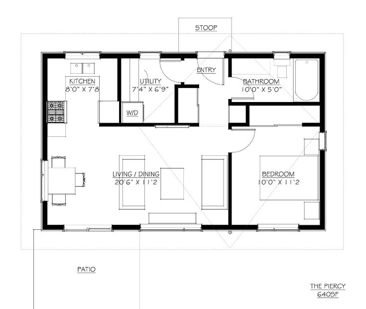 Small House Designs as well HomePlanCenter 112 2856 CP Augustine further Quoteko   duplexflrplan besides The Hudson Park 1600 also Dd95e192514629a4 3 Story Apartment Building Plans House Floor Plans 3 Bedroom 2 Bath. on small 1 2 story house plans
