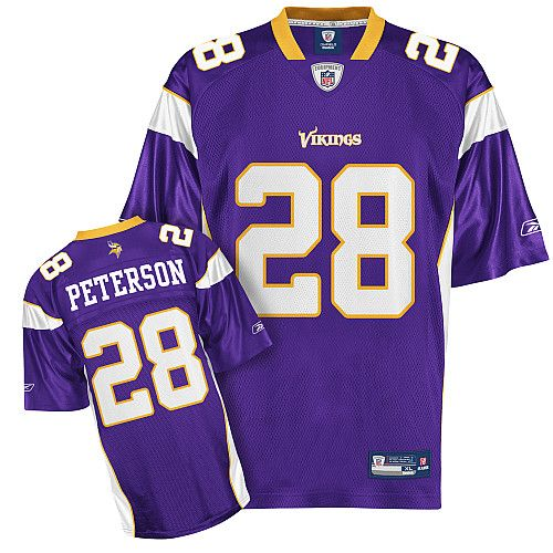 buy popular 9435b 2176f where can i buy adrian peterson jersey sales 94661 09f0b