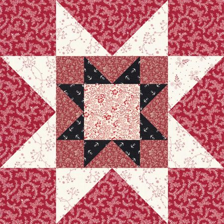 Quilt Patterns Using 12 Inch Squares : 38 best images about 12 inch blocks on Pinterest Square quilt, Quilt and Mccall s quilting