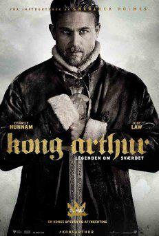 Kong Arthur: Legenden om sværdet     Link : http://yesmovie.us/movie/274857/king-arthur-legend-of-the-sword.html
